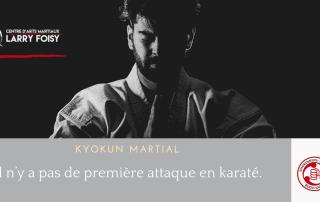 Kyokun 2